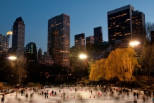 patiner_a_central_park